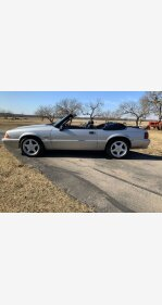 1993 Ford Mustang for sale 101438994