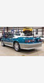 1993 Ford Mustang for sale 101481700