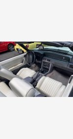 1993 Ford Mustang for sale 101487998