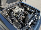 1993 Ford Mustang LX V8 Hatchback for sale 101610155
