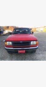 1993 Ford Ranger for sale 101232838