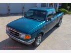 1993 Ford Ranger for sale 101592126