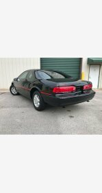 1993 Ford Thunderbird LX for sale 101229404