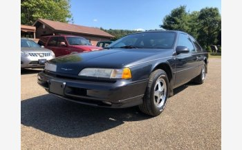 1993 Ford Thunderbird LX for sale 101230752