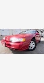 1993 Ford Thunderbird for sale 101472134