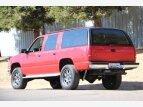 1993 GMC Suburban for sale 101509216