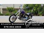 1993 Harley-Davidson Softail Custom for sale 200791784