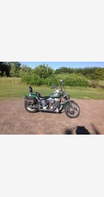 1993 Harley-Davidson Softail for sale 200864193