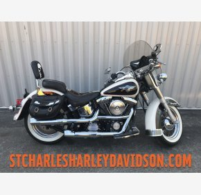 1993 Harley-Davidson Softail for sale 200909939