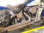 1993 Harley-Davidson Softail for sale 200924140