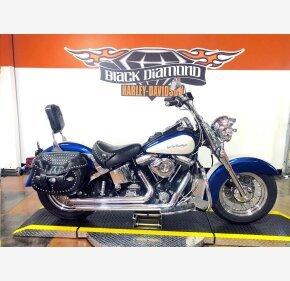1993 Harley-Davidson Softail for sale 200924140