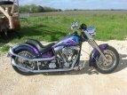 1993 Harley-Davidson Softail Custom for sale 201109778
