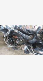 1993 Harley-Davidson Touring for sale 200580382