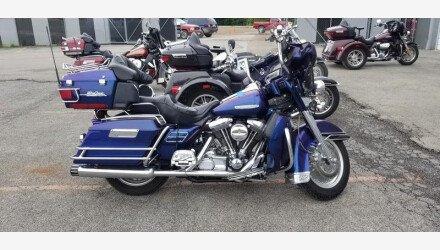 1993 Harley-Davidson Touring for sale 200737982