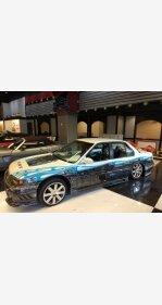 1993 Honda Accord LX Sedan for sale 101108873