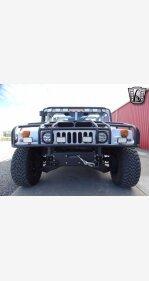 1993 Hummer H1 for sale 101387188