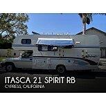 1993 Itasca Spirit for sale 300333626