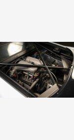 1993 Jaguar XJ220 for sale 101106289