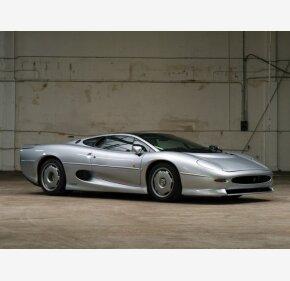 1993 Jaguar XJ220 for sale 101187984