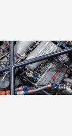 1993 Jaguar XJ220 for sale 101218997