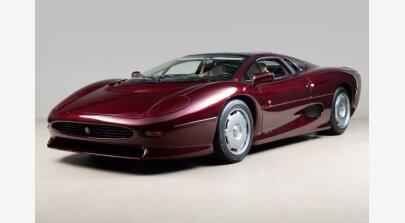 1993 Jaguar XJ220 for sale 101459023