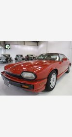 1993 Jaguar XJR-S for sale 101203839