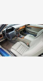 1993 Jaguar XJS for sale 101105878