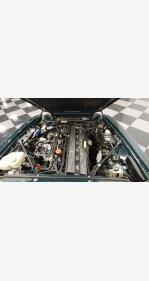 1993 Jaguar XJS for sale 101460659