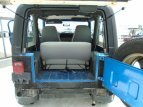 1993 Jeep Wrangler for sale 101556862