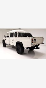 1993 Land Rover Defender for sale 101383169