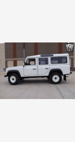 1993 Land Rover Defender for sale 101418146