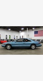 1993 Lincoln Mark VIII for sale 101258955