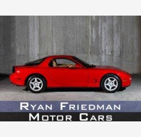 1993 Mazda RX-7 for sale 101057920