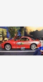 1993 Mazda RX-7 for sale 101116773