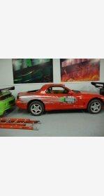 1993 Mazda RX-7 for sale 101118027