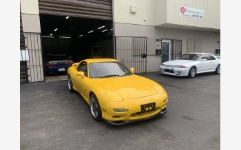 1993 Mazda RX-7 for sale 101195269