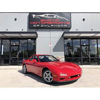 1993 Mazda RX-7 for sale 101203888