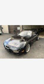 1993 Mazda RX-7 for sale 101214044