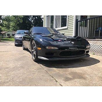 1993 Mazda RX-7 for sale 101227137