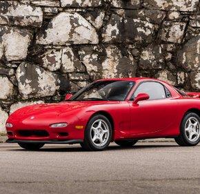 1993 Mazda RX-7 for sale 101276222