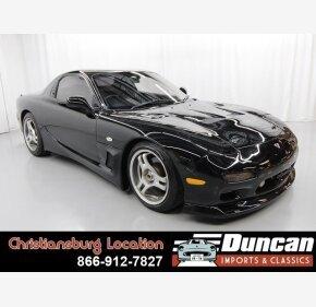 1993 Mazda RX-7 for sale 101315782