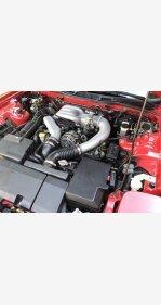 1993 Mazda RX-7 for sale 101361411