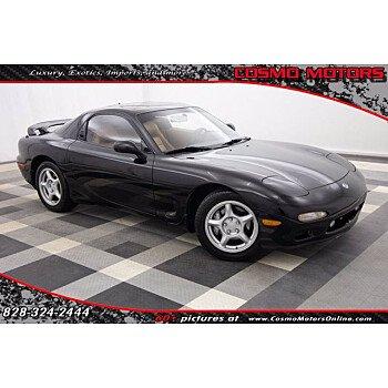 1993 Mazda RX-7 for sale 101389406