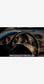 1993 Mazda RX-7 for sale 101417348