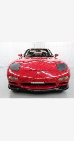 1993 Mazda RX-7 for sale 101431549