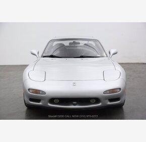 1993 Mazda RX-7 for sale 101446986