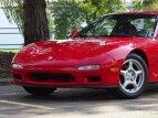 1993 Mazda RX-7 for sale 101591988