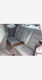 1993 Mercedes-Benz 300CE for sale 101011443