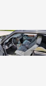 1993 Mercedes-Benz 300CE for sale 101175732