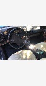 1993 Mercedes-Benz 500SL for sale 101281702
